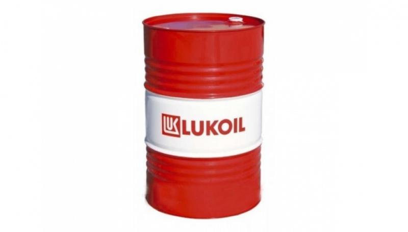 масло моторное 10w 40 полусинтетика лукойл цена